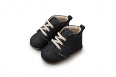 BLUE-BABYWALKER-SHOES