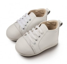 WHITE-BABYWALKER-SHOES